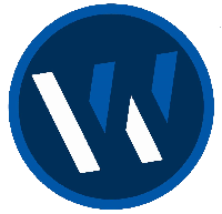 Wilson Security & Locksmith logo
